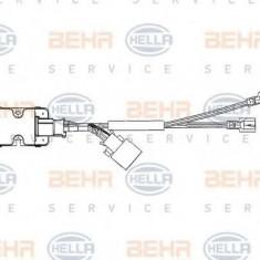 Reglaj, suflanta de interior MERCEDES-BENZ S-CLASS limuzina 300 SD - HELLA 5HL 351 321-021