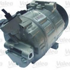 Compresor, climatizare RENAULT LAGUNA III 1.5 dCi - VALEO 813145 - Compresoare aer conditionat auto