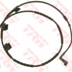 Senzor de avertizare, uzura placute de frana MINI MINI One D - TRW GIC248 - Senzor placute