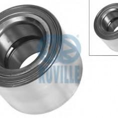 Set rulment roata IVECO DAILY II platou / sasiu 35-8 - RUVILLE 4013 - Rulmenti auto Bosch