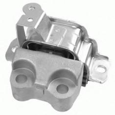 Suport motor FIAT PUNTO EVO 1.3 D Multijet - LEMFÖRDER 34461 01 Bosal