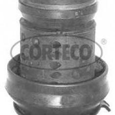 Suport motor VW PASSAT 1.9 TDI - CORTECO 21651938 - Bieleta directie SWAG