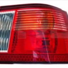Lampa spate SEAT IBIZA Mk III 1.4 - TYC 11-0126-01-2