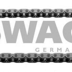 Lant distributie BMW 3 limuzina 320 d - SWAG 99 11 0389