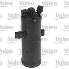 Uscator, aer conditionat CITROËN XM 2.0 i Turbo - VALEO 508840