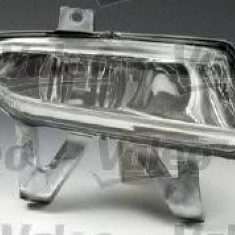 Proiector ceata PEUGEOT 406 limuzina 1.6 - VALEO 087571