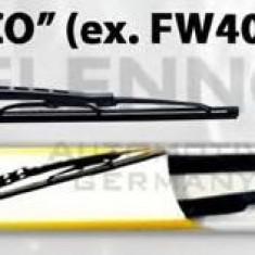 Stergatoare parbriz - FLENNOR FW300E - Stergatoare auto