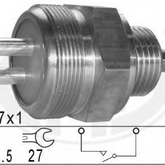 Comutator, lampa marsalier - ERA 330474 - Intrerupator - Regulator Auto