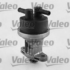 Pompa combustibil FORD SIERRA hatchback 1.3 - VALEO 247091