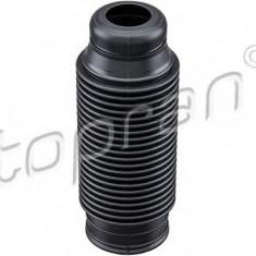 Capac protectie/Burduf, amortizor KIA SPORTAGE 2.0 CRDi 4WD - TOPRAN 820 393