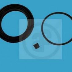 Set reparatie, etrier MERCEDES-BENZ VITO / MIXTO caroserie 115 CDI - AUTOFREN SEINSA D4945