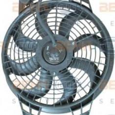 Ventilator, aer conditionat KIA SORENTO I 2.4 - HELLA 8EW 351 034-641 - Radiator aer conditionat