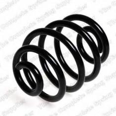 Arc spiral DAEWOO CIELO 1.5 - KILEN 51612 - Arcuri auto