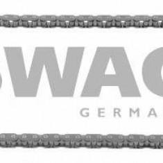 Lant distributie BMW 3 limuzina 316 i - SWAG 99 11 0217
