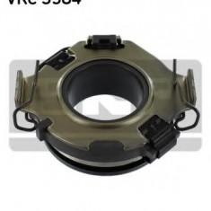 Rulment de presiune TOYOTA CELICA cupe 2.0 Turbo 4WD - SKF VKC 3584 - Rulment presiune