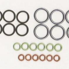 Set garnituri etansare, injectoare MERCEDES-BENZ CITARO Citaro N - ELRING 066.400 - Injector