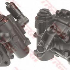 Pompa hidraulica, sistem de directie VW TOUAREG 3.0 V6 TDI - TRW JPR774 - Pompa servodirectie