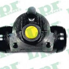 Cilindru receptor frana FIAT PALIO limuzina 1.2 - LPR 4855
