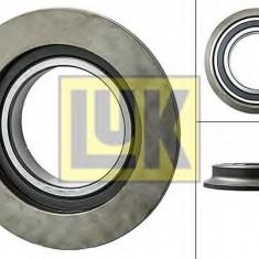 Rulment de presiune - LuK 500 0673 10 - Rulment presiune