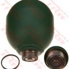 Acumulator presiune, suspensie CITROËN CX  2000 - TRW JSS113 - Suspensie hidraulica