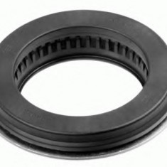Rulment sarcina amortizor VW PASSAT 1.4 TSI - SACHS 801 038 - Rulment amortizor