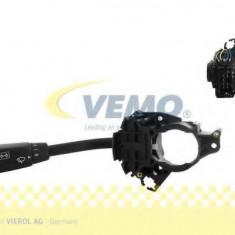 Bloc lumini de control MERCEDES-BENZ A-CLASS A 140 - VEMO V30-80-1766