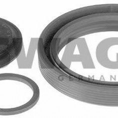 Set reparatie, cutie de viteze manuala VW RABBIT I Cabriolet 1.5 - SWAG 99 90 2065