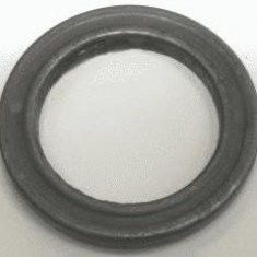 Rulment sarcina amortizor FIAT DUCATO Panorama 2.5 D - SACHS 801 023 - Rulment amortizor