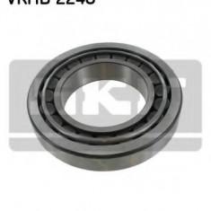 Rulment roata MAN L 2000 8.103 LC, 8.103 LLC - SKF VKHB 2248 - Rulmenti auto