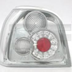 Set lumini spate VW GOLF Mk III 1.9 D - TYC 11-0773-00-20