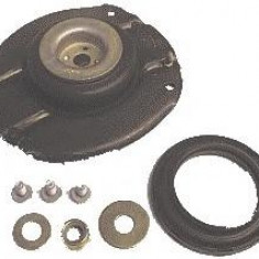 Set reparatie, rulment sarcina amortizor PEUGEOT 206+ 1.4 i - SACHS 802 215 - Rulment amortizor