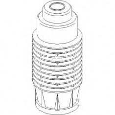 Capac protectie/Burduf, amortizor OPEL VECTRA A hatchback 1.6 i - TOPRAN 200 433