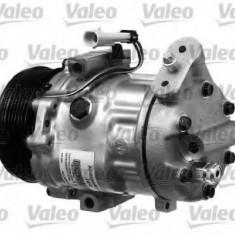 Compresor, climatizare OPEL ASTRA G limuzina 2.0 DTI 16V - VALEO 699808 - Compresoare aer conditionat auto