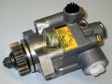 Pompa hidraulica, sistem de directie DAF 95 FAD 95.360 - LuK 542 0017 10