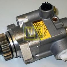 Pompa hidraulica, sistem de directie DAF 95 FAD 95.360 - LuK 542 0017 10 - Pompa servodirectie