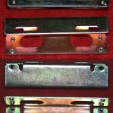 Adaptor sertar (bay) de la 3 la 5 inches