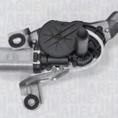 Motor stergator VOLVO XC90 I combi 2.5 T - MAGNETI MARELLI 064038002010 - Motoras stergator