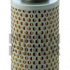 Filtru hidraulic, sistem directie VOLVO FH 12 FH 12/340 - MANN-FILTER H 615 - Garnitura ax supapa