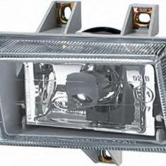 Proiector ceata VW POLO 55 1.3 - HELLA 1NA 962 530-021