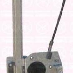 Mecanism actionare geam OPEL MERIVA 1.8 - KLOKKERHOLM 50261903 - Macara geam
