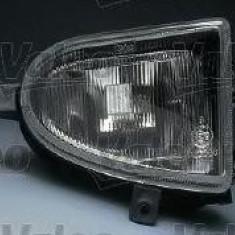 Proiector ceata VW SHARAN 1.9 TDI - VALEO 085786