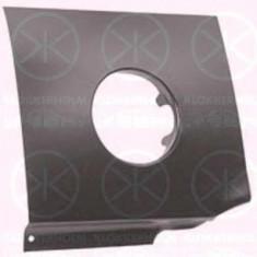 Panou lateral OPEL VECTRA A hatchback 1.6 i - KLOKKERHOLM 5076522