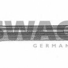 Bieleta antiruliu BMW 3 limuzina 316 - SWAG 20 79 0041