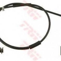 Cablu, frana de parcare CITROËN ZX Estate 1.9 D - TRW GCH2430