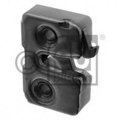 Incuietoare usa DAF 95 XF FA 95 XF 380 - FEBI BILSTEIN 40481 - Incuietoare interior - exterior