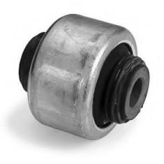 Suport, trapez PEUGEOT 5008 1.6 HDi - MOOG PE-SB-0225 - Bucse auto