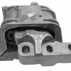 Suport motor - CORTECO 80000585 SWAG
