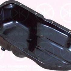 Baie ulei OPEL KADETT E hatchback 1.6 S - KLOKKERHOLM 5076473