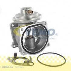 Supapa EGR VW TOUAREG 5.0 V10 TDI - VEMO V10-63-0035