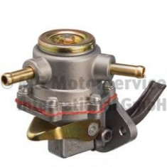 Pompa combustibil MAN G 6.90 F - PIERBURG 7.02242.06.0